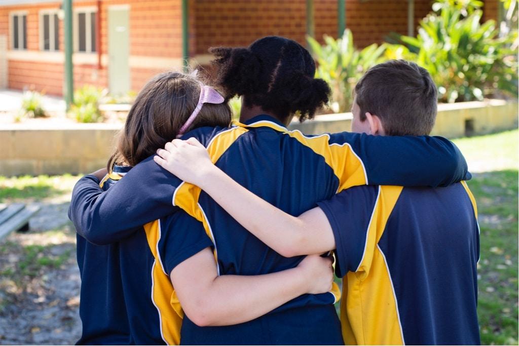12 Buckets Perth