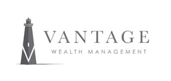 Vantage Wealth